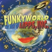 Lipps Inc. - Funkyworld (Album)
