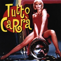 Raffaella Carra - Tutto Carra (Album)