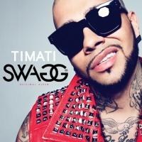 Тимати - Swagg (Album)