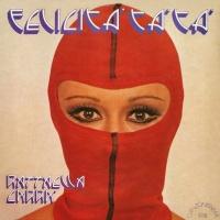 Raffaella Carra - Felicita Ta Ta (Album)