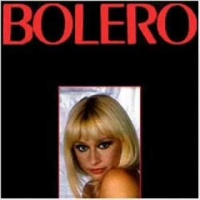 Raffaella Carra - Bolero` (Album)
