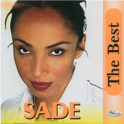 Sade - The Best (Album)