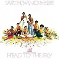 Earth, Wind & Fire - Evil