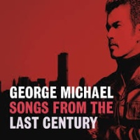 George Michael - Songs From The Last Century (Album)