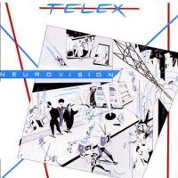 Telex - Neurovision (Album)