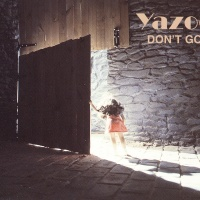 Yazoo - Don't Go-Situation (Uk Cdm) (Album)