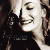 Patricia Kaas - Le Mot De Passe (Album)