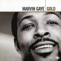 Marvin Gaye - Gold (CD 2) (Album)