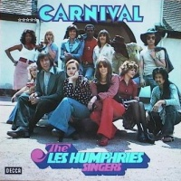 Les Humphries Singers - Carnival