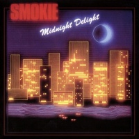 Midnight Delight (Album)