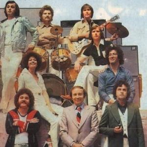 Весёлые Ребята - Раритетные Песни Со Сборников [1969-1990] (Album)