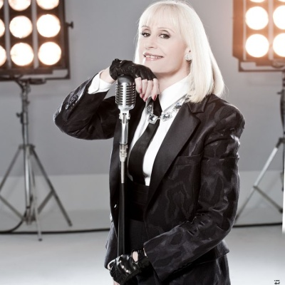Raffaella Carrà - Rafaella Carra CD Uno (Album)