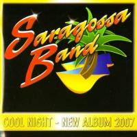 Saragossa Band - Cool Night (Album)