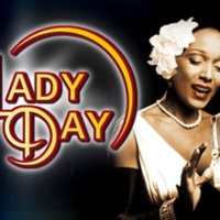 Amii Stewart - Lady Day (Album)