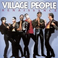 Village People - Renaissance (Album)