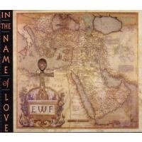 Earth, Wind & Fire - In The Name Of Love (Album)