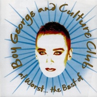 Culture Club - At Worst... The Best Of Boy George & Culture Club (Album)