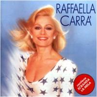 Raffaella Carra - Raffaella (Album)