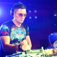 DJ Нил