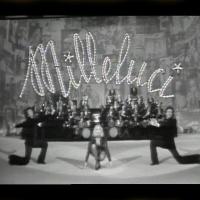 Raffaella Carra - Milleluci (Album)