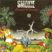 Smokie - Strangers In Paradise (Album)