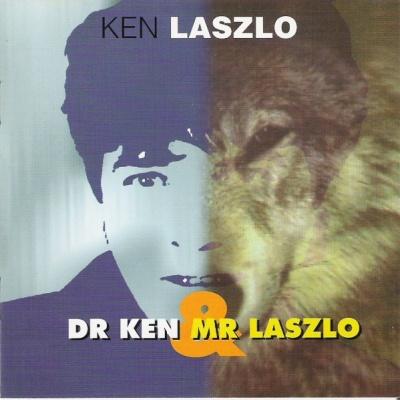 Ken Laszlo - E-mail Box