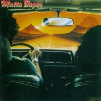 Matia Bazar - Tournée (Album)