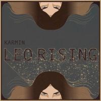Karmin - Leo Rising (Album)