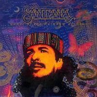 Santana - Dance Of The Rainbow Serpent (Disk 1 - Heart) (Album)