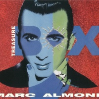 Marc Almond - Treasure Box  CD1 (Album)