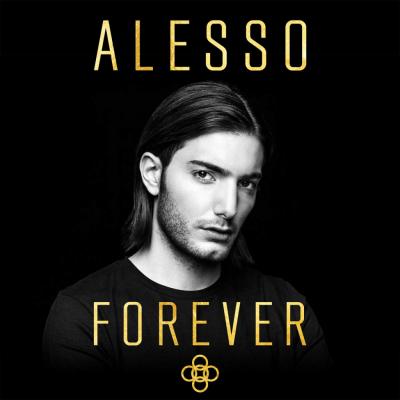 Alesso - Forever (Album)