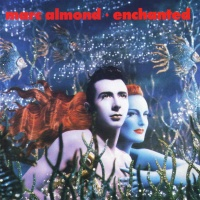 Marc Almond - Enchanted (Album)