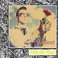 Marc Almond - A Virgin's Tale - Volume I (Album)