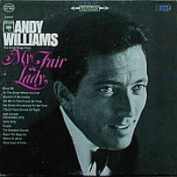 Andy Williams - My Fair Lady (Album)
