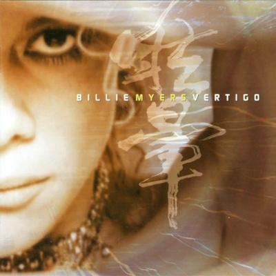 Billie Myers - Vertigo (Album)