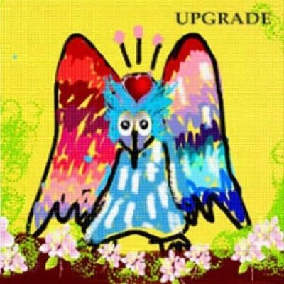Олег Газманов - Upgrade (Album)