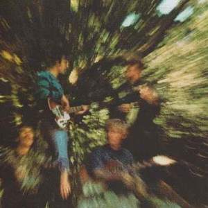 Creedence Clearwater Revival - Bayou Country (Master Release)