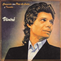 Paco De Lucía - Vivire (LP)