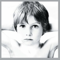 U2 - Boy (Deluxe Remastered+ Bonus) (Album)