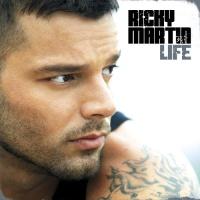 Ricky Martin - Life (Album)