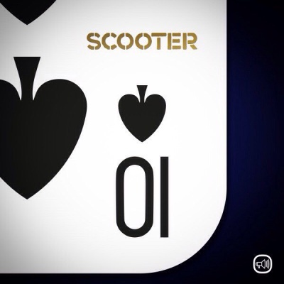 Scooter - Oi (Single)