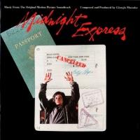 - Midnight Express