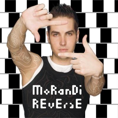 Morandi - Reverse (Album)