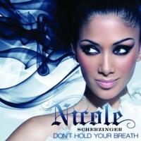 Nicole Scherzinger - Don't Hold Your Breath (Remixes) (Single)