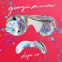Giorgio Moroder - Déjà Vu (Album)