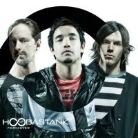 Hoobastank - For(n)ever (Album)