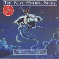 - The Never Ending Story