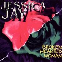 - Broaken Hearted Woman