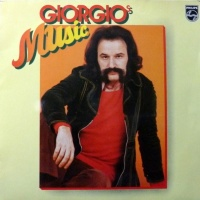- Giorgio's Music