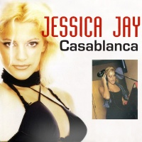 Jessica Jay - Casablanca (Single)
